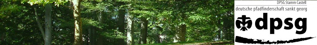 nachhaltig in Koblenz